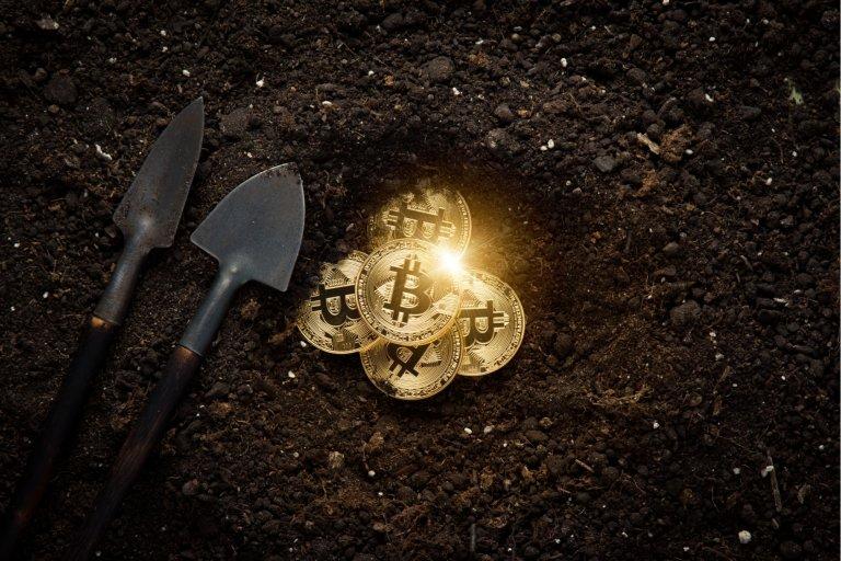 High utility mining bitcoins australian open outright betting
