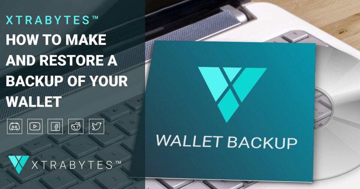 how to create a wallet for cryptocurrency