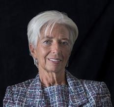 Imf told to look at issuing cryptocurrencies