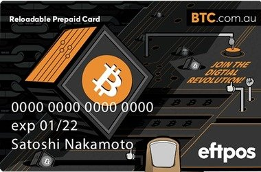 Best cryptocurrency video card