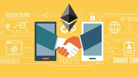 Building a cryptocurrency in ethereum